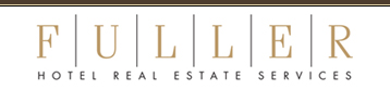 Fuller Real Estate : Commercial Real Estate ( Carmel Indiana Office ) Hotel / Brokerage / Investment Banking